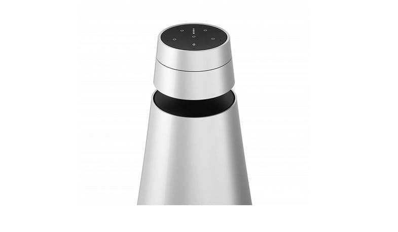 Bang & Olufsen Beosound 1 with Google Assistant (Natural) - Detail