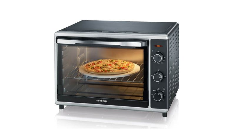 Severin TO2058 42L Baking and Toast Oven