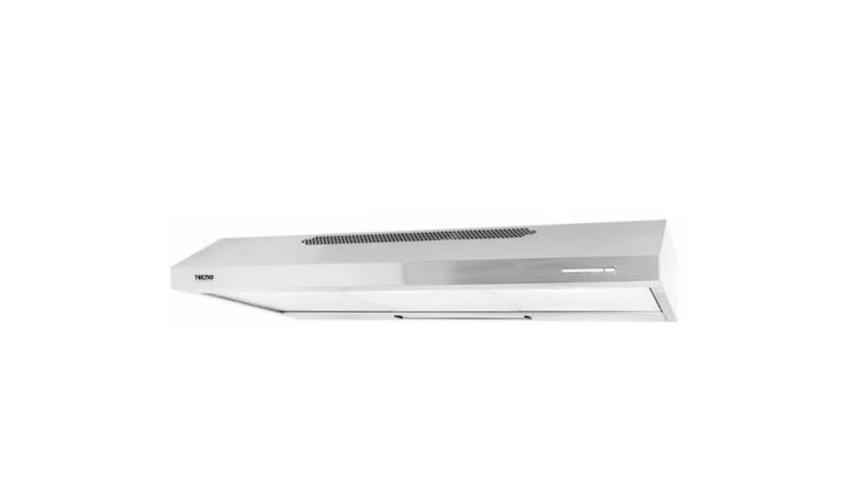 Tecno TH930-3M Slimline Cooker Hood - Main