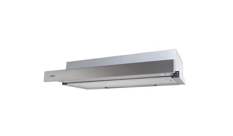 Tecno TH913T Telescopic Hood