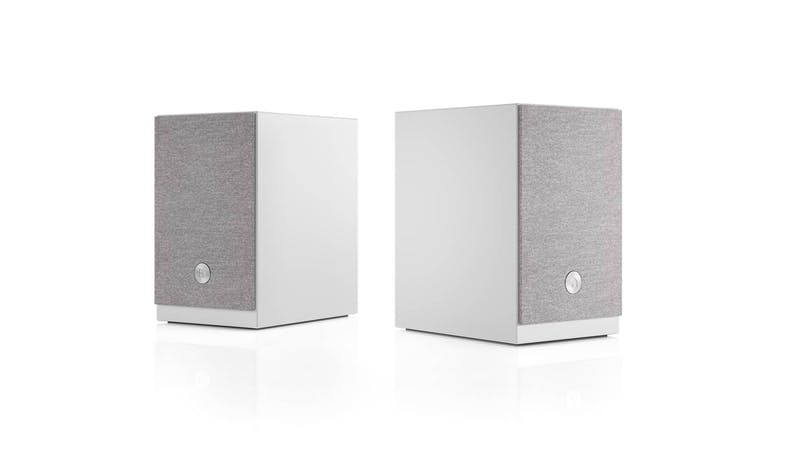 Audio Pro A26 Speaker - White