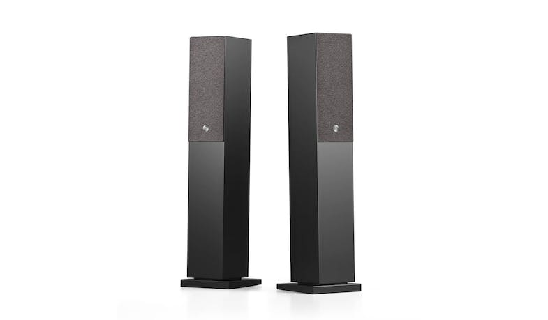 Audio Pro A36 Speakers - Black
