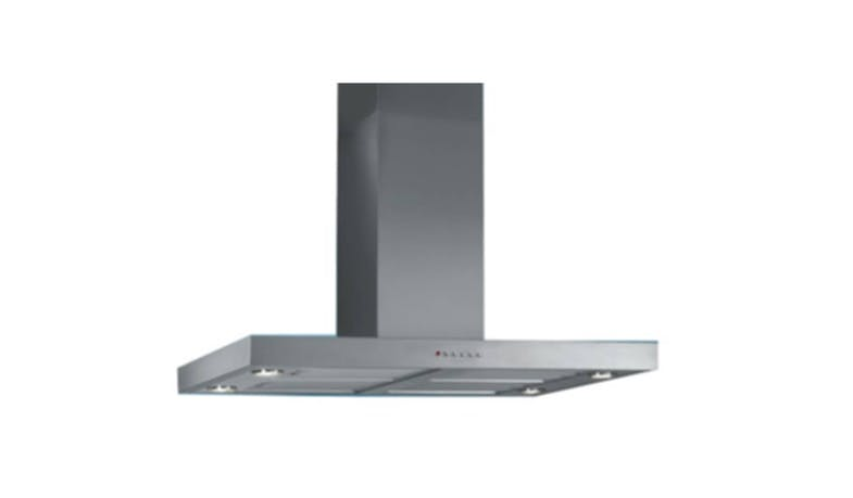 Turbo Incanto T1060IS-90SS 90cm Island Hood