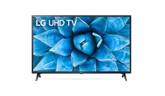 "LG 49UN7300PTC 49"" 4K UHD Smart TV"