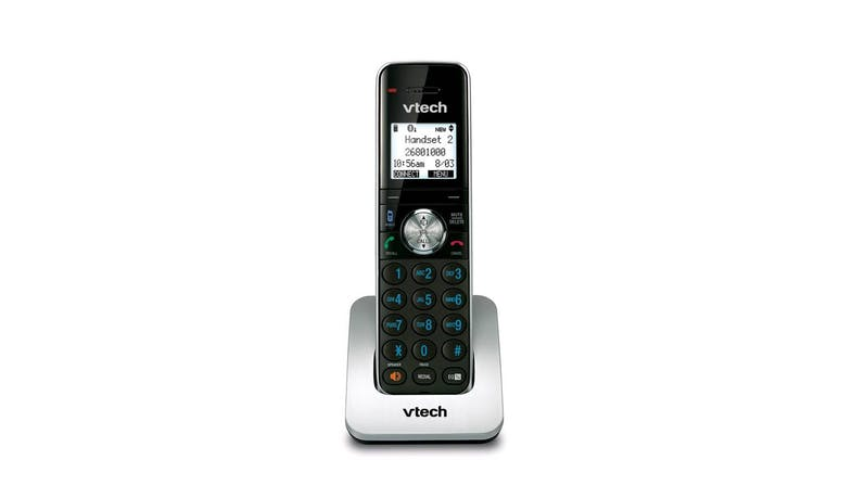 Vtech DS8101 Accessory Handset - Front