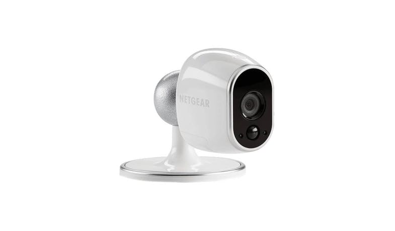 Arlo VMA1100 HD Security Camera Table/Ceiling/Wall Mount*