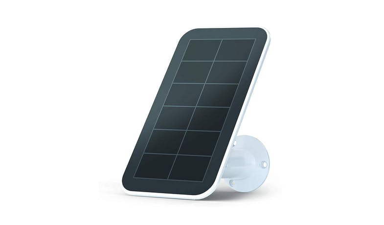 Arlo VMA5600 Solar Panel Charger for Arlo Ultra & Arlo Pro 3