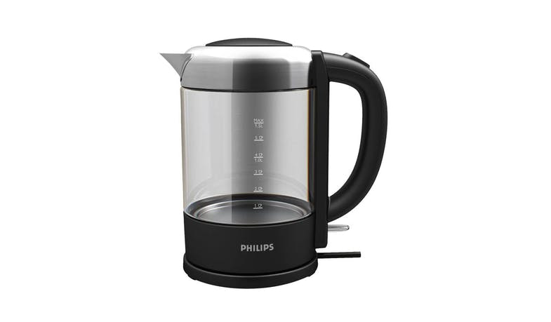 Philips HD9340/90 Avance Collection 1.5L Kettle - Main