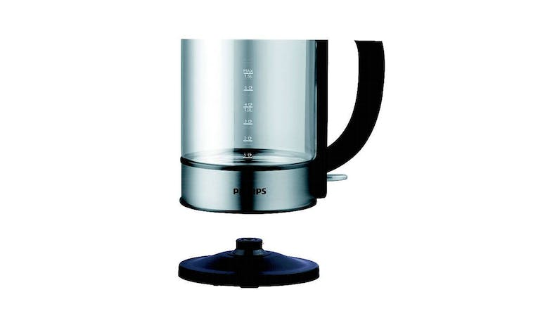 Philips HD9340/90 Avance Collection 1.5L Kettle - bottom
