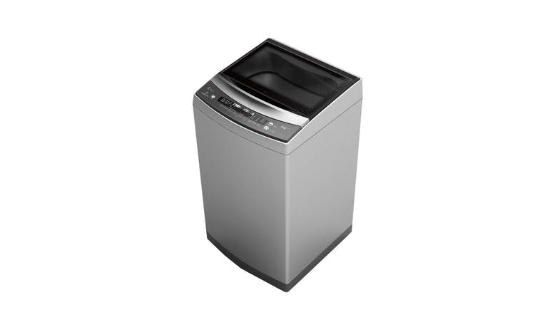 Midea MT850B 8kg Top Load Washer
