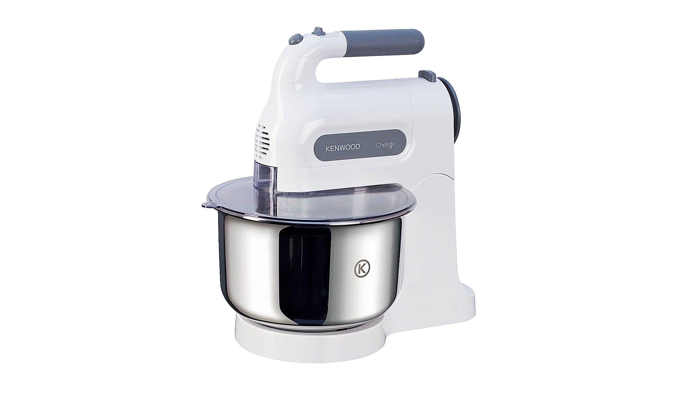 Mixer, Hand Mixer, Stand Mixer, Electric Mixer | Harvey