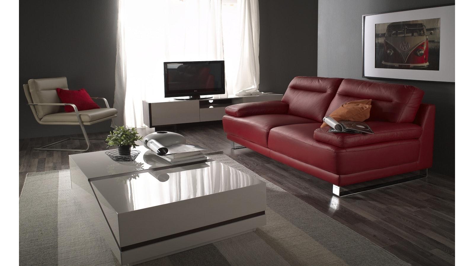 gerards furniture. Gerard 3 Seater Sofa Gerards Furniture N