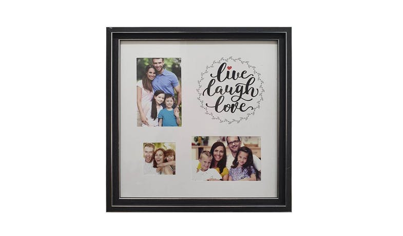 Friends 55638 Wooden Photo Frame