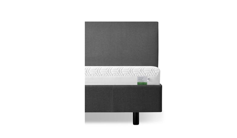 TEMPUR Hybrid Supreme with CoolTouch Mattress - Single Size