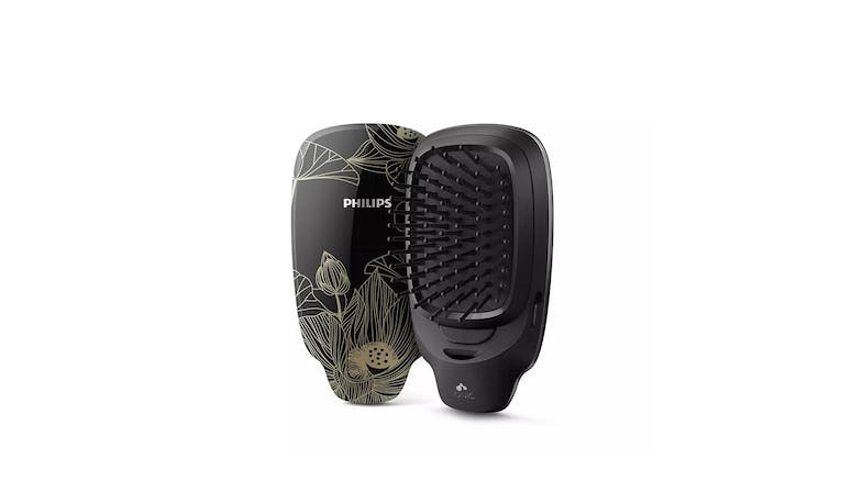 Philips HP4722/20 EasyShine Iconic Styling Brush