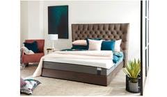 Tempur Firm Luxe 30 CoolTouch Mattress - Queen Size