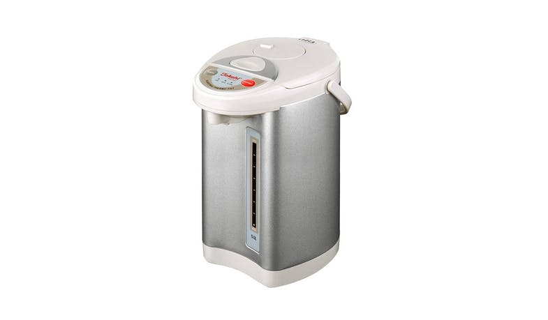 Takahi 1368 5.0L Dry Boiling Protected Electric Thermopot