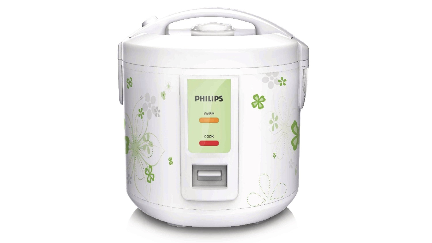 Philips Daily Collection Rice Cooker Harvey Norman Singapore