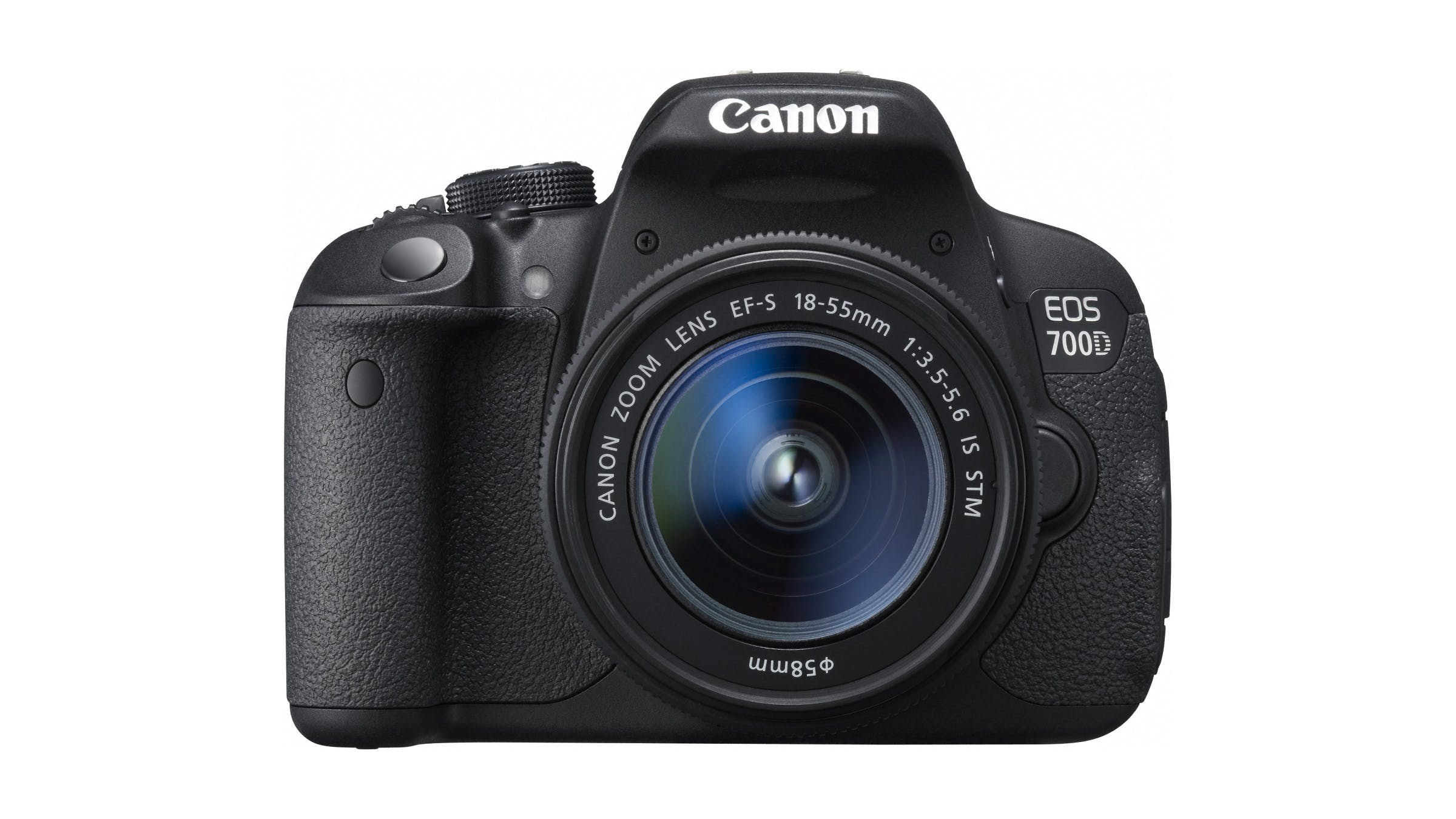 Camera Harvey Norman Dslr Cameras canon eos 700d dslr camera with 18 55mm lens kit harvey norman kit