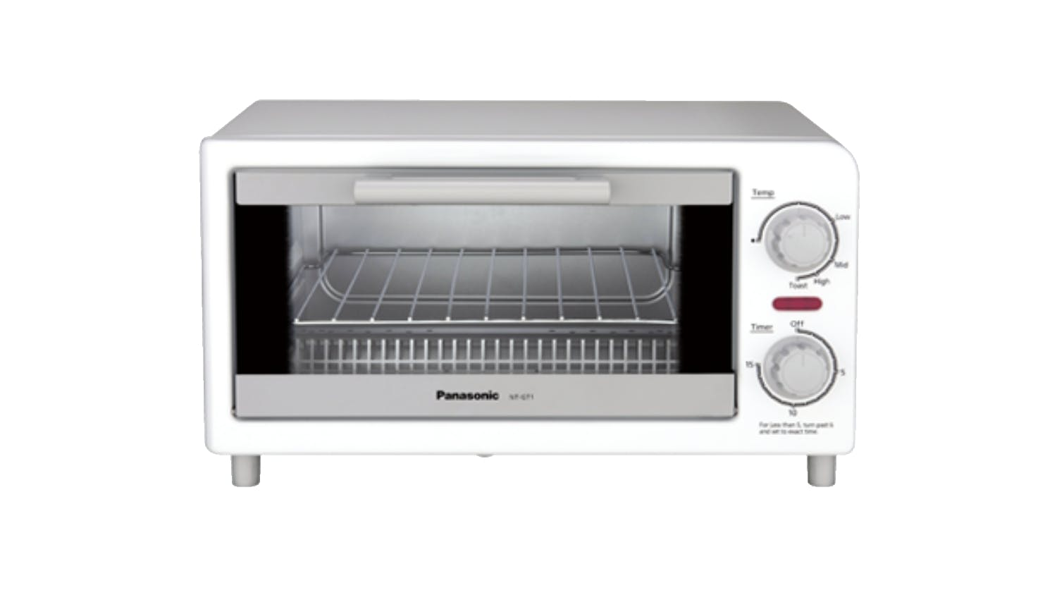 toaster sg products candy oven with mayer microwave our grill