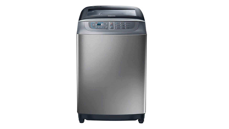Washing Machine Singapore Washer Harvey Norman Toshiba Wiring Diagram Samsung 16kg Activ Dualwash
