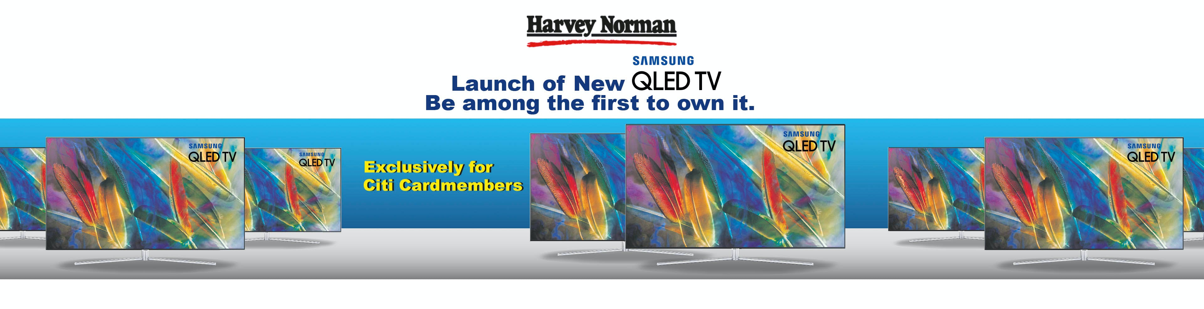 Home Harvey Norman Singapore