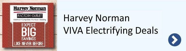 Home | Harvey Norman Singapore