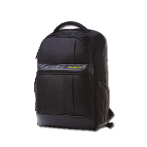 Samsonite Back Ikonn III