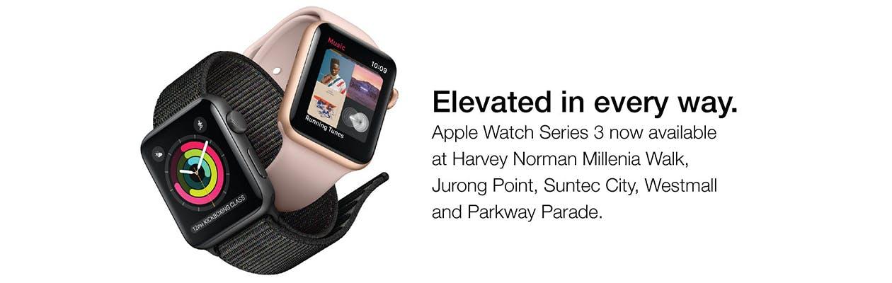 Apple Watch, iWatch, Apple iWatch, i Watch, iWatch Apple
