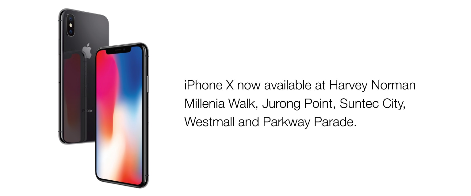 iPhoneXNowAvailableSep17_Mobile