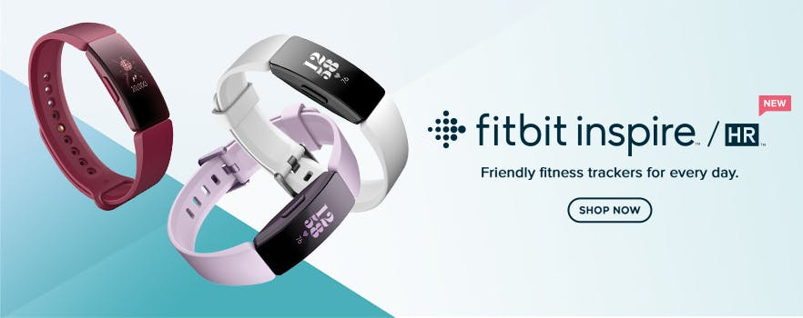 where is my fitbit alta serial number