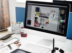computing_Body_Image_Mobile