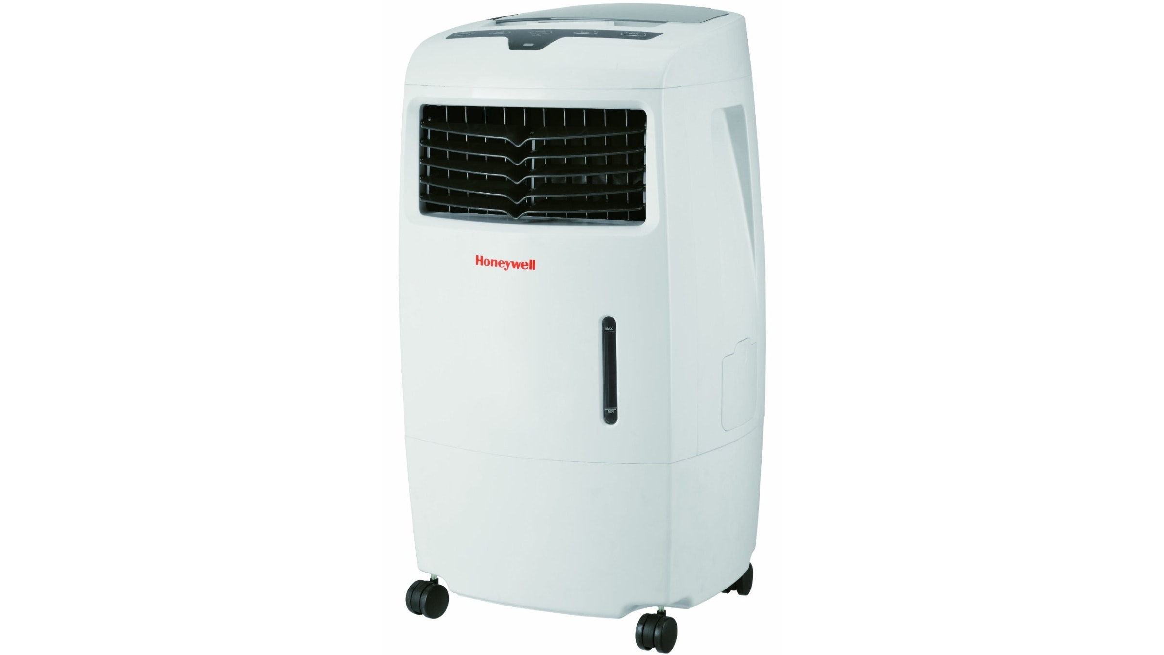 Honeywell 25L Indoor Evaporative Air Cooler Harvey Norman Malaysia #AC251F