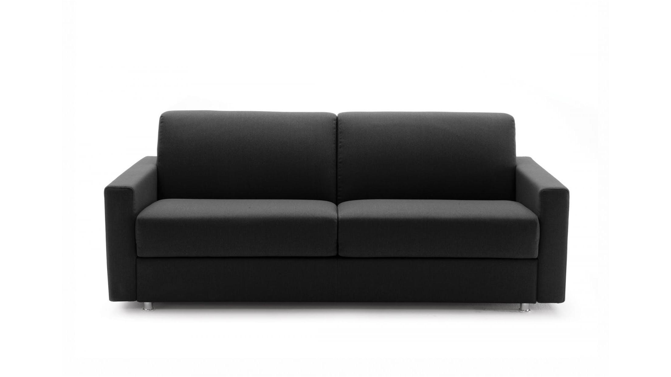Sofa bed harvey norman malaysia refil sofa for Sofa bed harveys