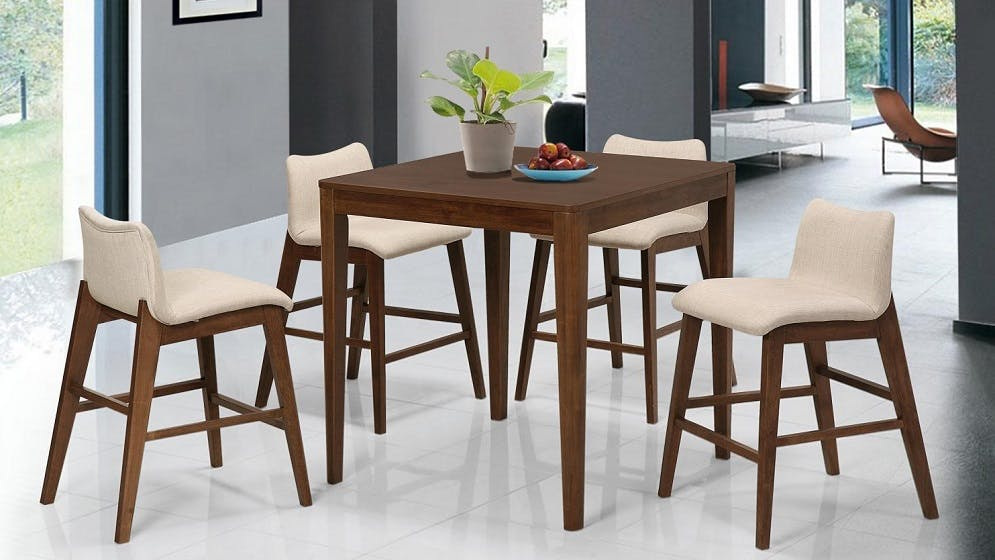 Dacey Dining Table