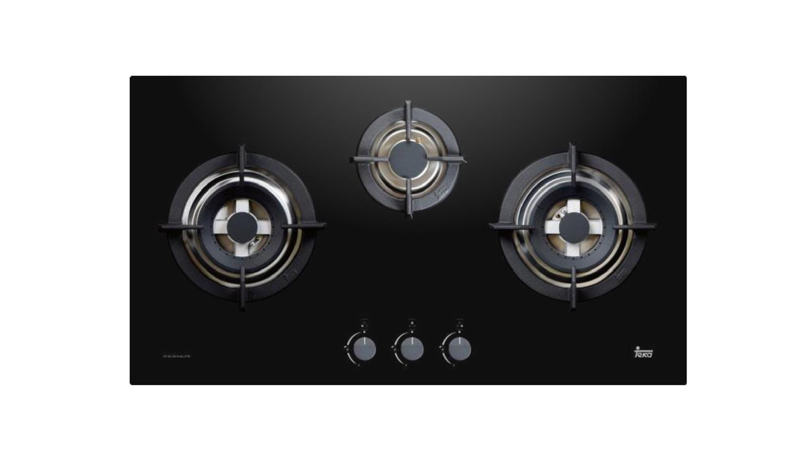 Stove Hob Hobs Gas Cooker For Your Kitchen Harvey Norman Malaysia