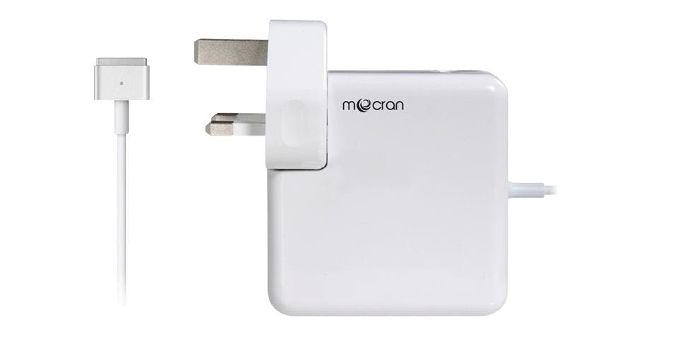 Mocran Macbook Power Adapter 85W  c17816c42e
