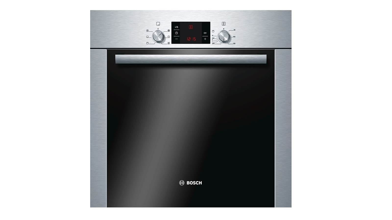 Bosch 62l Electric Wall Oven Harvey Norman Malaysia