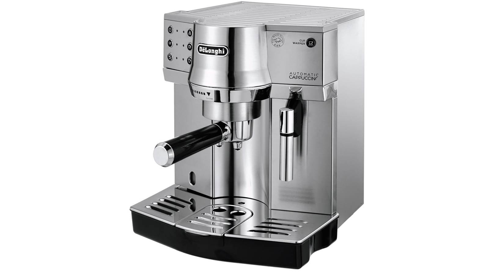 de u0026 39 longhi ec860 m coffee machine