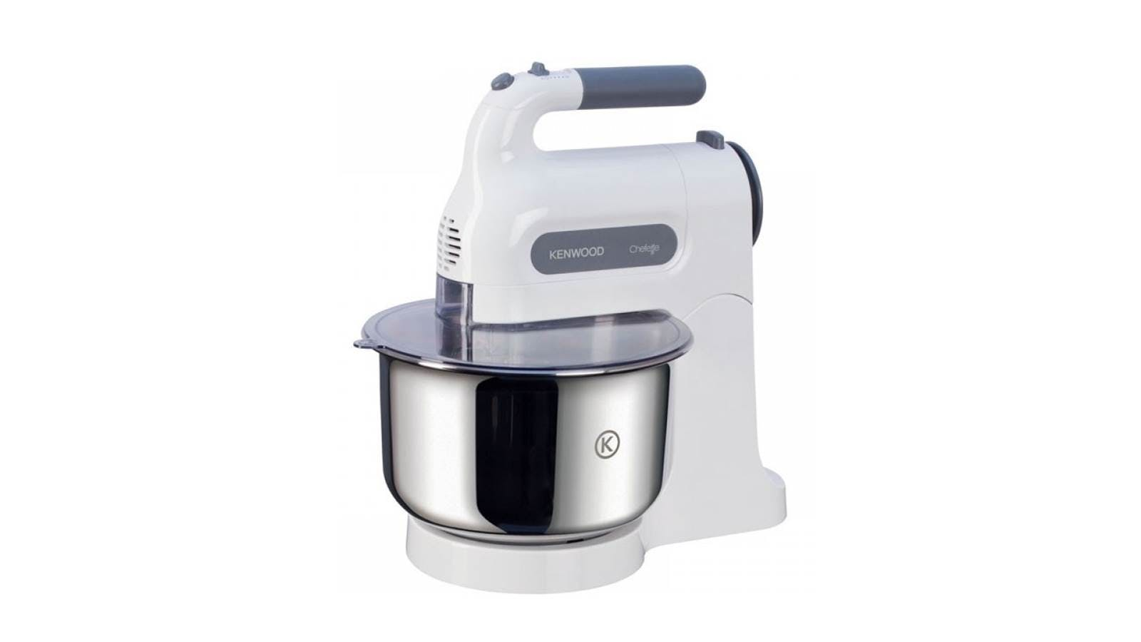 Mixers Food Processors Harvey Norman Malaysia Fan Mixer Grinder Speed Control By Tv Remote Kenwood Hm680 Chefette Hand