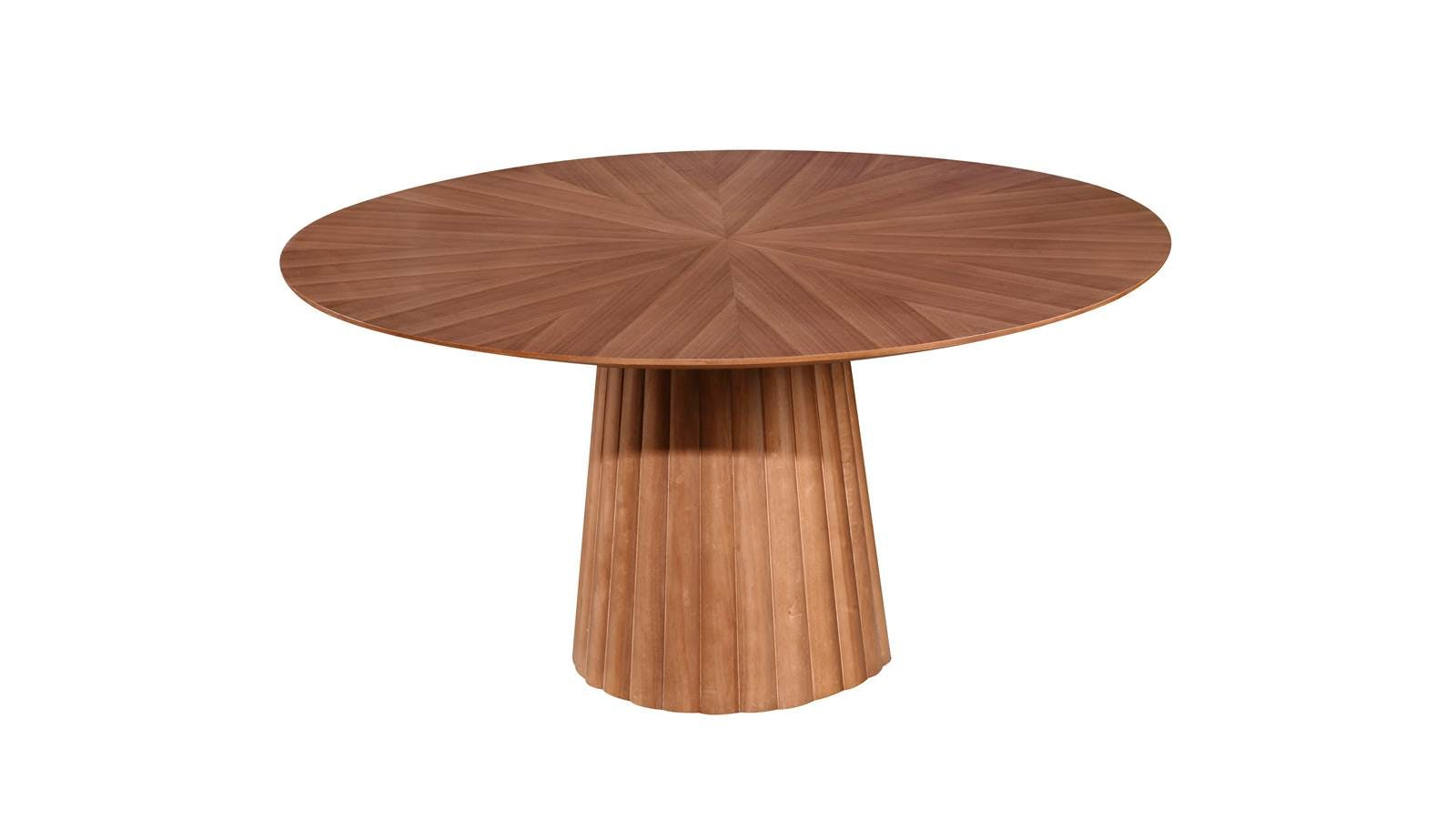 Harvey Norman Dining Tables Images Harvey Norman Dining Tables Images Decora