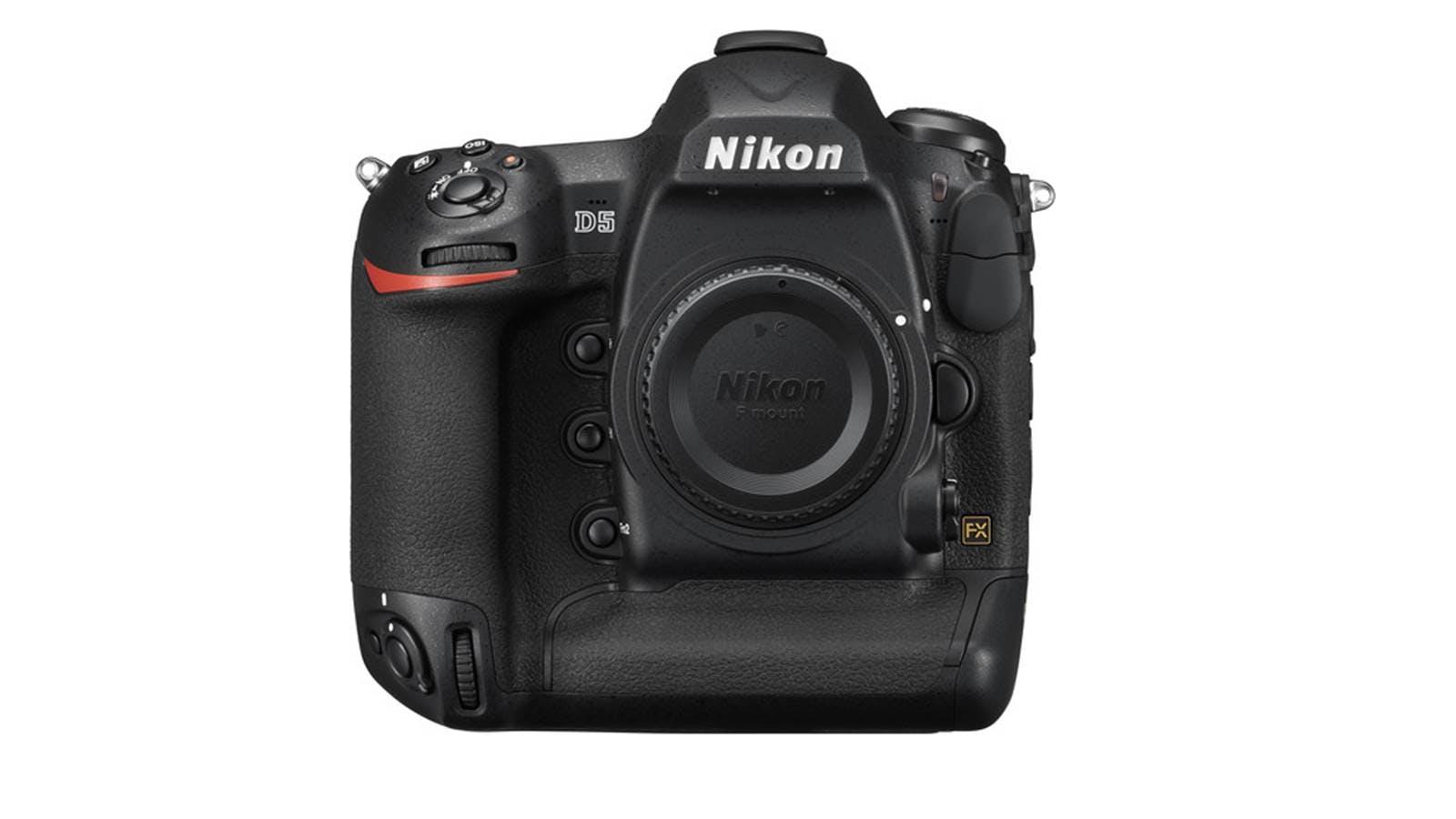 Camera Harvey Norman Dslr Cameras nikon d5 dslr camera body only dual cf slots harvey norman slots