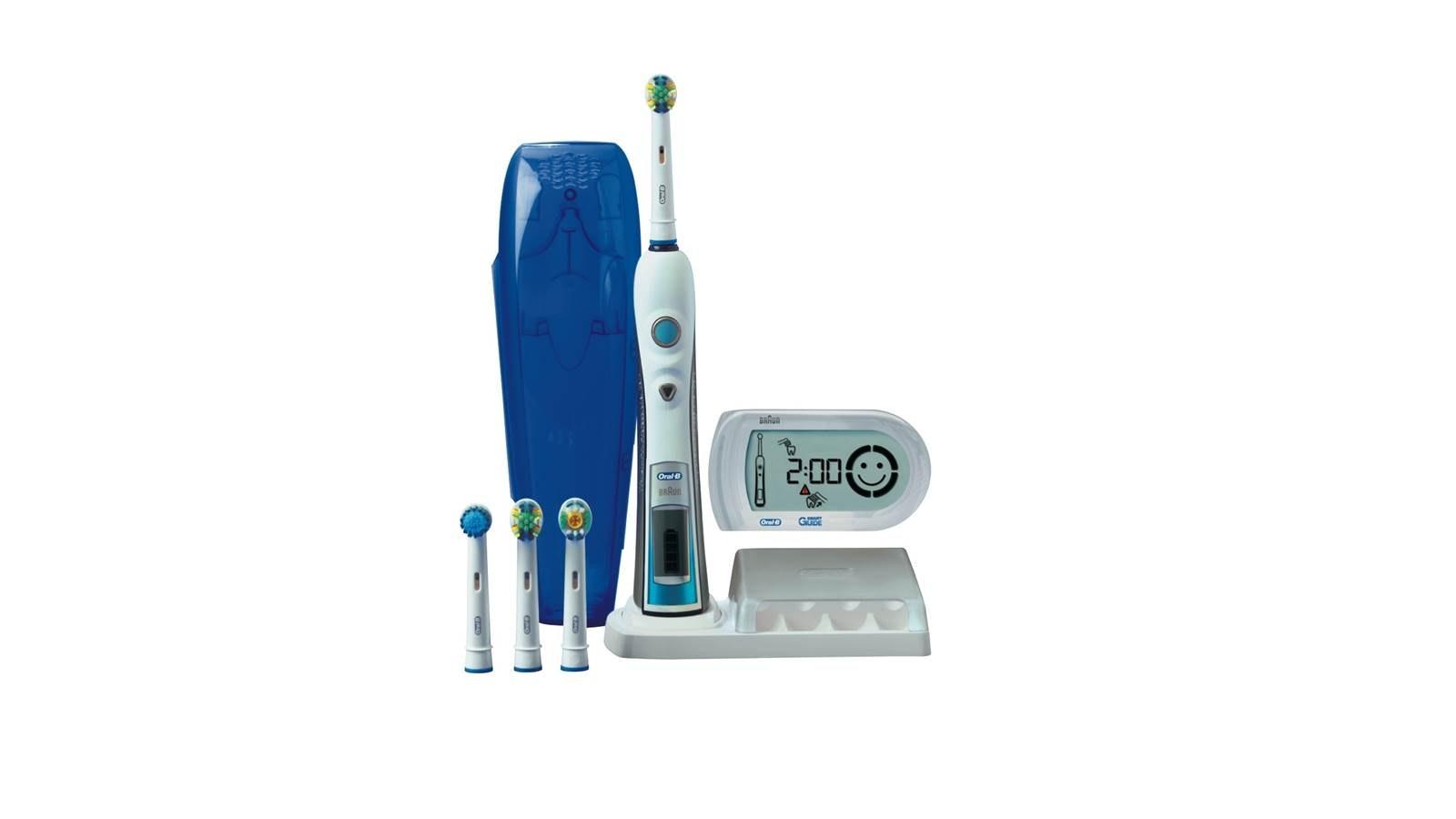 Oral B Professional