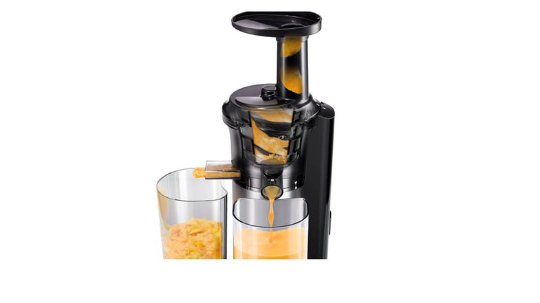 Panasonic Slow Juicer Harvey Norman : Panasonic MJ-L500 Juice Harvey Norman Malaysia
