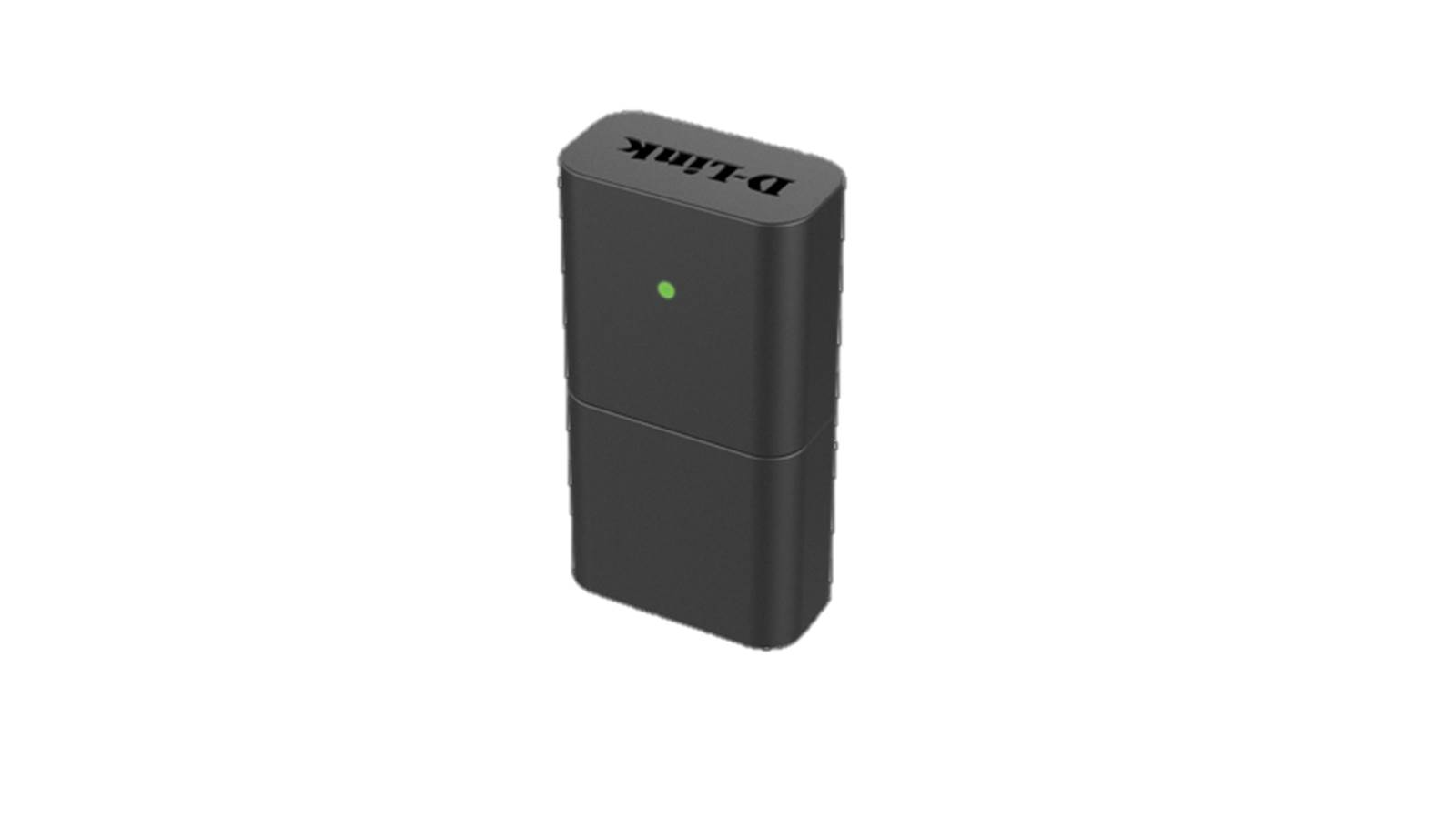 D LINK DWA 131 WIRELESS N NANO USB ADAPTER DRIVERS FOR WINDOWS DOWNLOAD