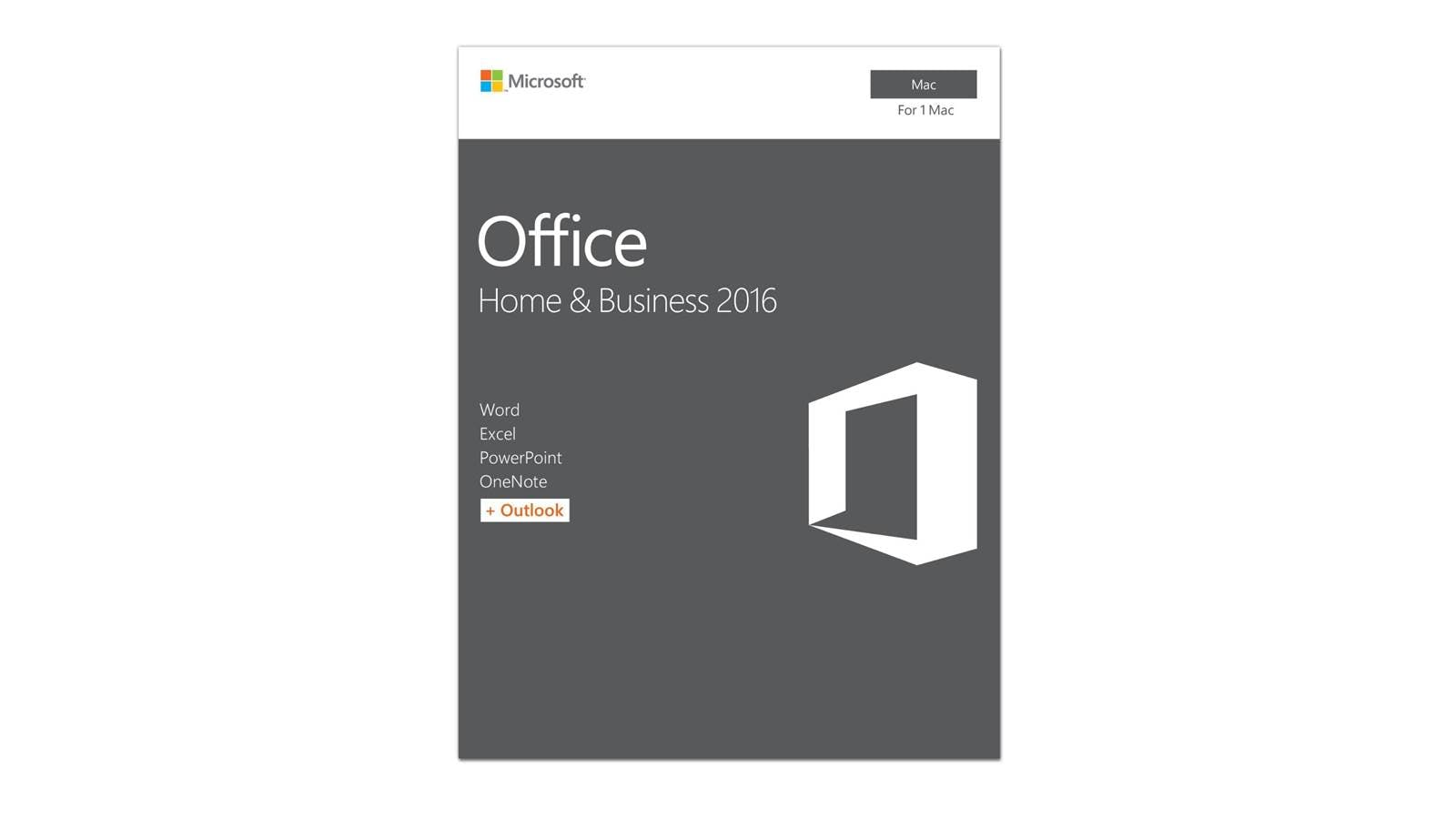 Microsoft Office Home Amp Business 2016 For Mac Harvey