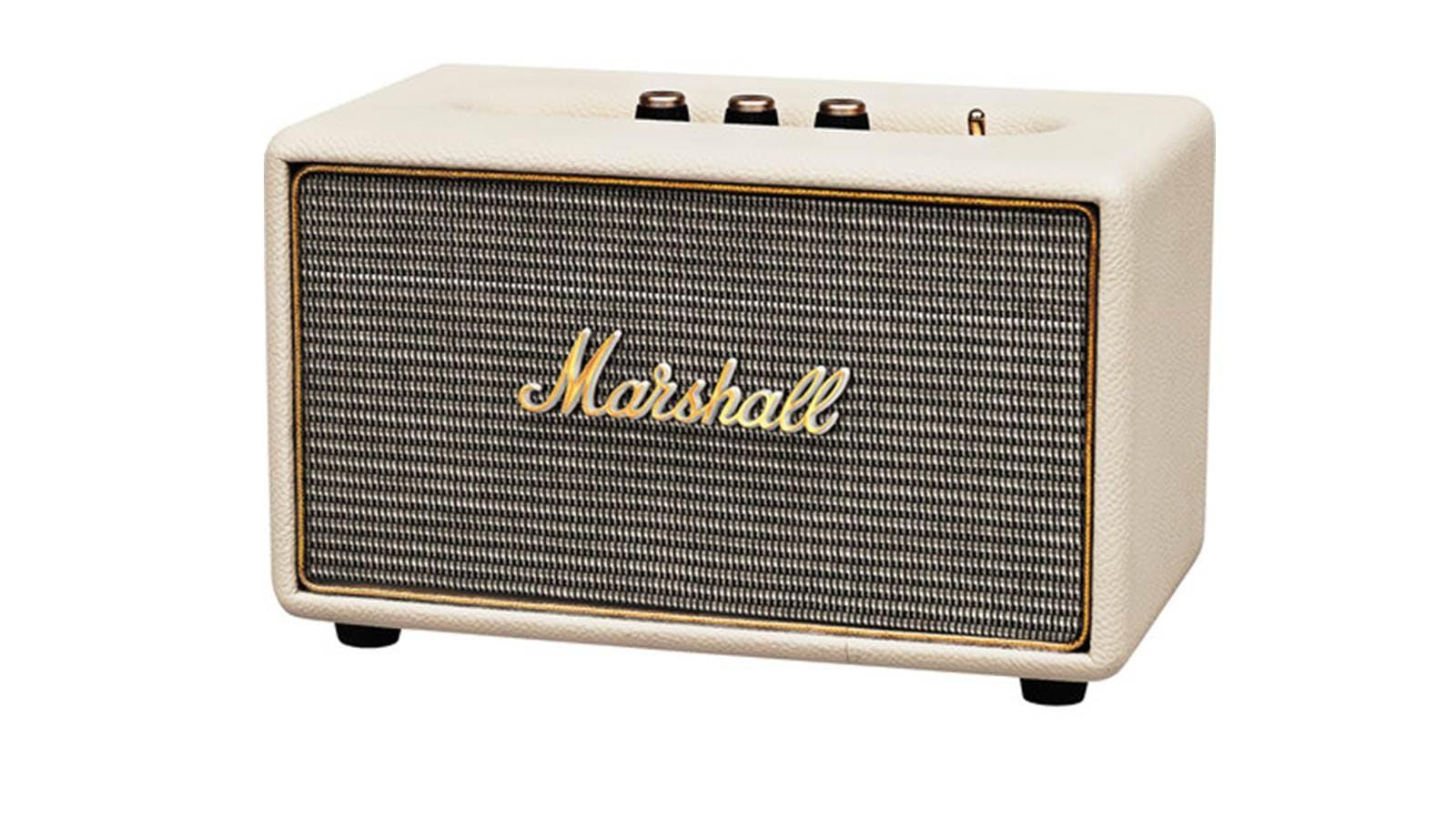 Marshall Headphone | Harvey Norman Malaysia