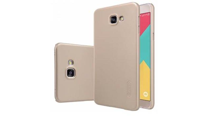 Nillkin Samsung A9 Pro Case