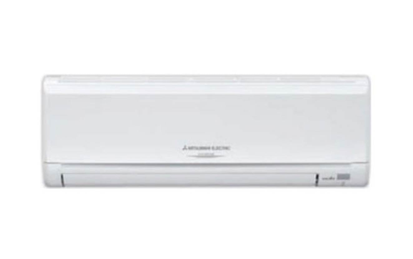 Mitsubishi 2.5HP MSY GK24 Inverter Air Conditioner