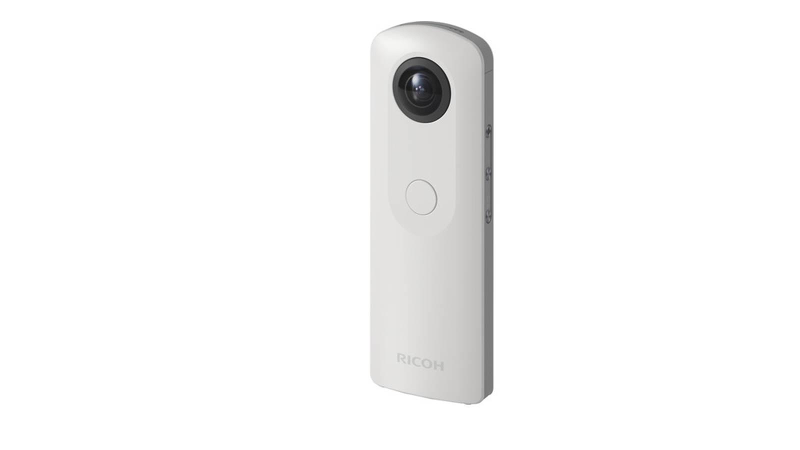 theta camera - Monza berglauf-verband com